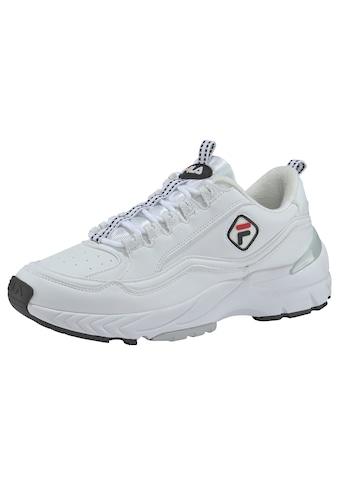 Fila Sneaker »Aspetto Low« kaufen