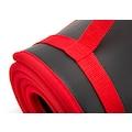 adidas Performance Trainingsmatte »Tragematte«