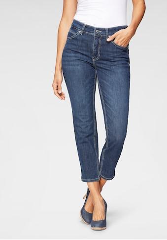 MAC 7/8-Jeans »Angela Summer«, Verkürzte Form kaufen