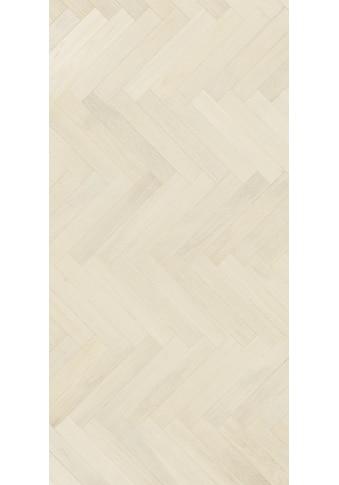 PARADOR Parkett »Trendtime 3 Living - Eiche permutt«, Klicksystem, 570 x 95 mm,... kaufen