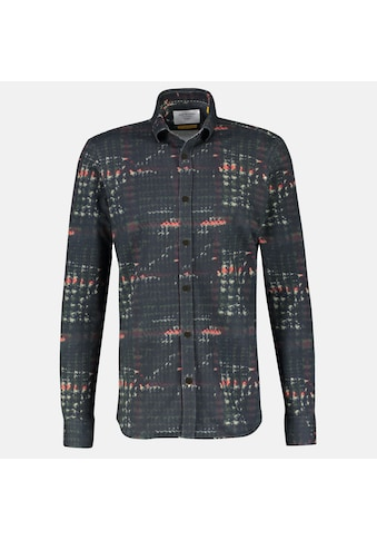 NEW IN TOWN Langarmhemd kaufen