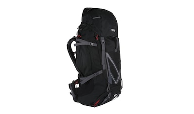 Regatta Wanderrucksack »Kota Expedition 60 + 15 Liter« kaufen