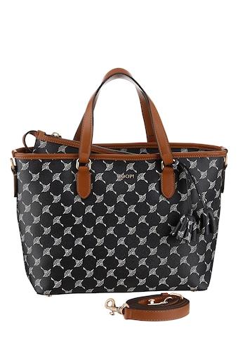 Joop! Henkeltasche »cortina ketty handbag shz«, mit herausnehmbarem... kaufen
