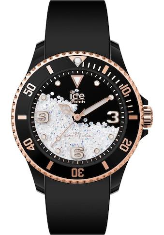 ice - watch Quarzuhr »ICE crystal, 17249« kaufen