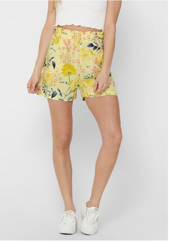 Only Shorts »ONLSANDRA« kaufen