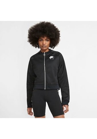Damen Trainingsjacken online kaufen | Trainingsjacken bei OTTO