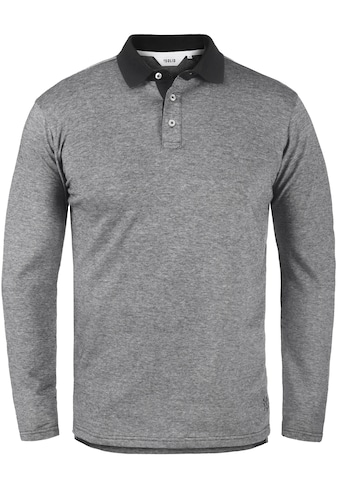 Solid Poloshirt »Pantos«, Polo kaufen