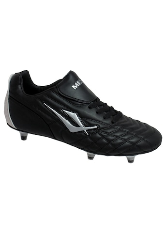 Mirak Fußballschuh »Forward Jungen Fußball/Rugby Schuhe mit Schraubstollen« kaufen