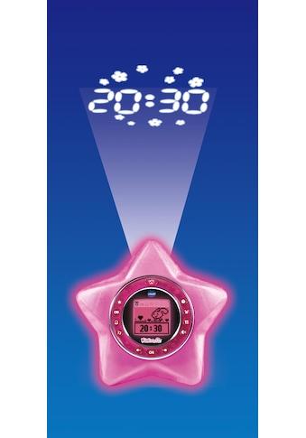 Vtech® Kindercomputer »KidiMagic Starlight« kaufen