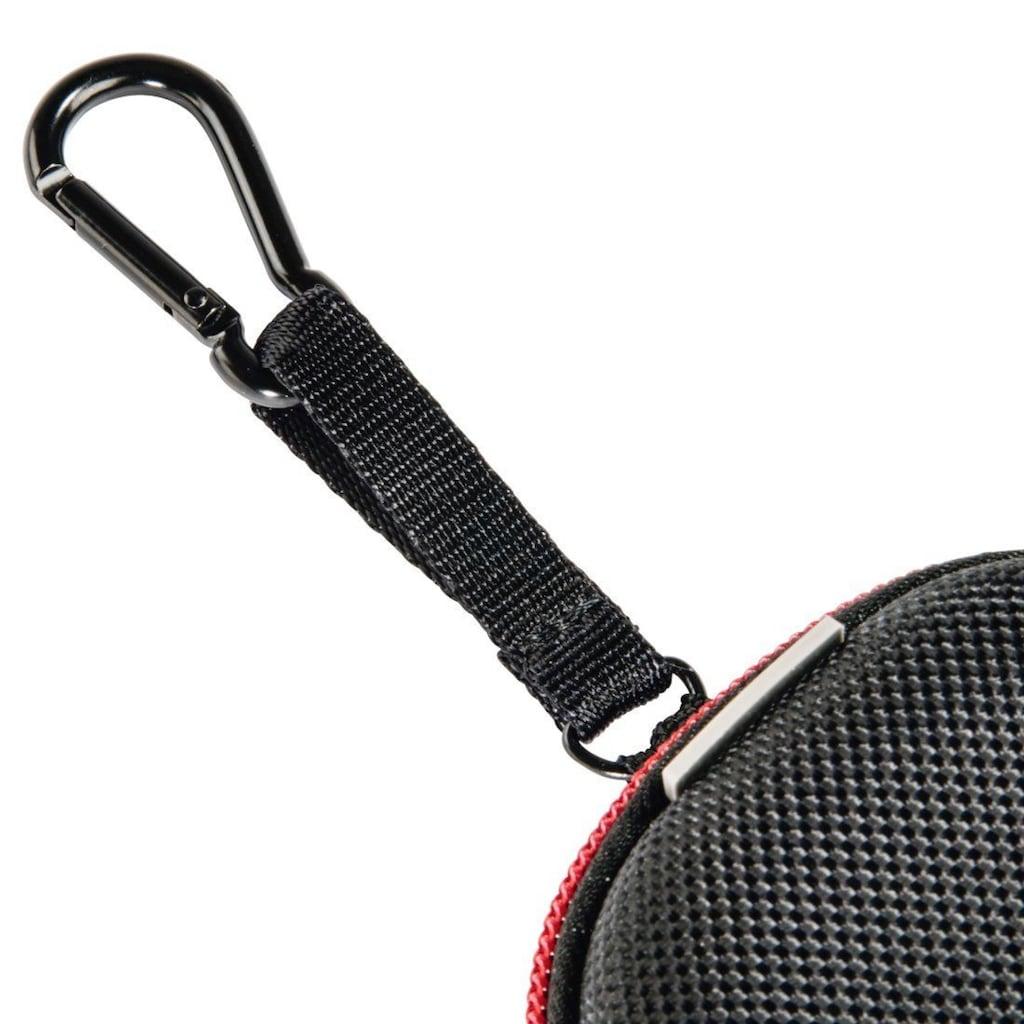 Thomson EARA506 Kopfhörer-Tasche für In-Ear-Kopfhörer
