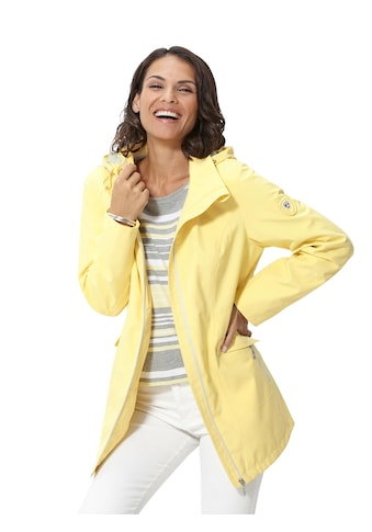 Casual Looks Softshelljacke kaufen