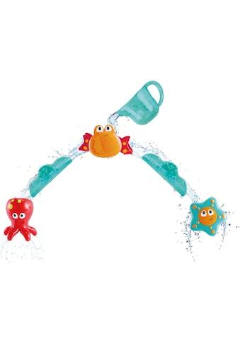 Hape Badespielzeug »Wasser Freunde« kaufen