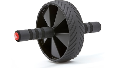 adidas Performance AB-Roller »AB Roller« kaufen