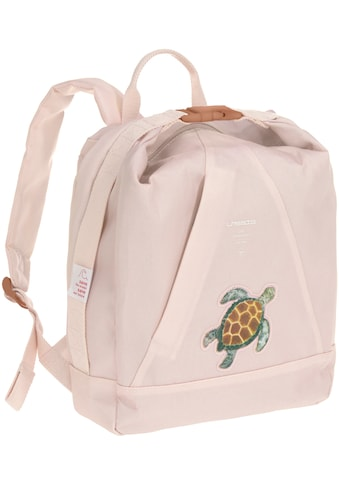 Lässig Kinderrucksack »Ocean, apricot, Mini Backpack« kaufen