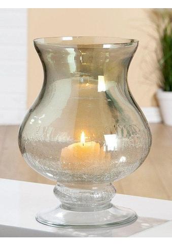 GILDE Windlicht »Ronco 1«, Glas kaufen