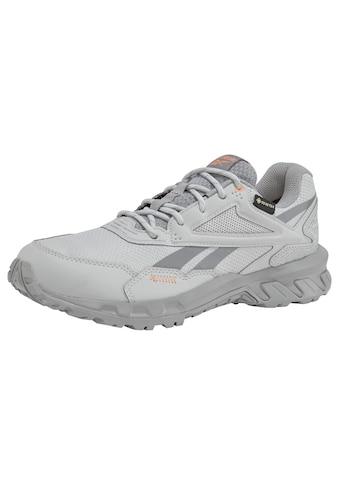 Reebok Walkingschuh »RIDGERIDER 5 GORE-TEX W« kaufen