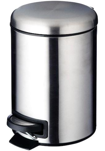 Ridder Kosmetikeimer »Comfort«, (1 St.), 4 Liter Fassungsvermögen kaufen