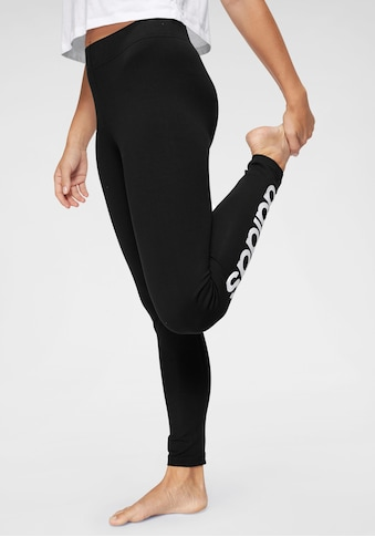 adidas Performance Leggings »ESSENTIALS LINEAR« kaufen