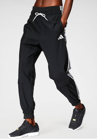 adidas Performance Sporthose »W UR PANT« kaufen