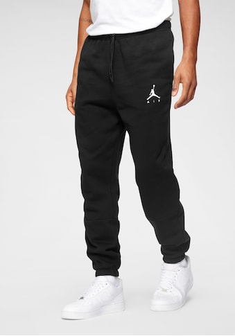 Jordan Jogginghose »Jumpman Air Fleece Pant« kaufen