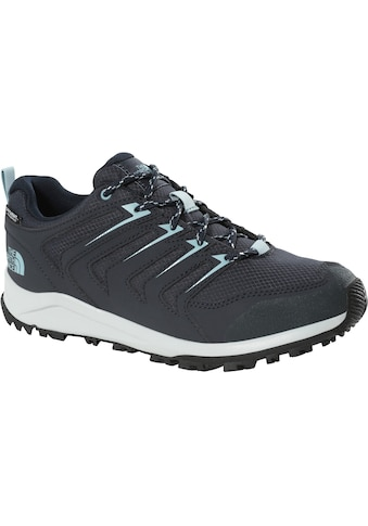 The North Face Wanderschuh »VENTURE FASTHIKE II WP W«, wasserdicht kaufen