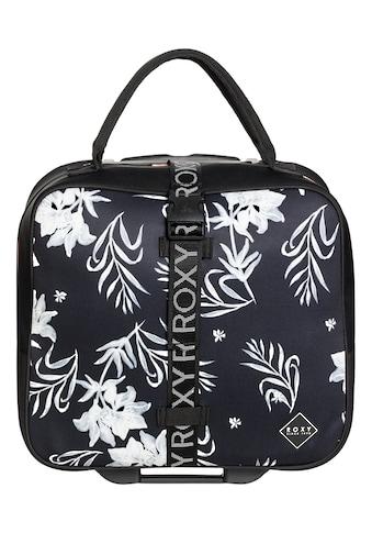 Roxy Handgepäckkoffer kaufen