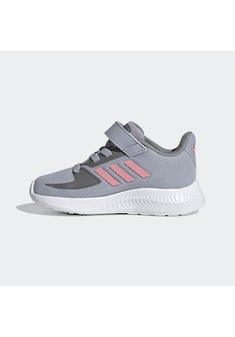 adidas Performance Sneaker »FALCON 2.0 CLASSIC INFANT UNISEX« kaufen