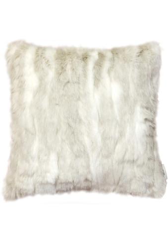 TOM TAILOR Kissenhüllen »Polar« kaufen