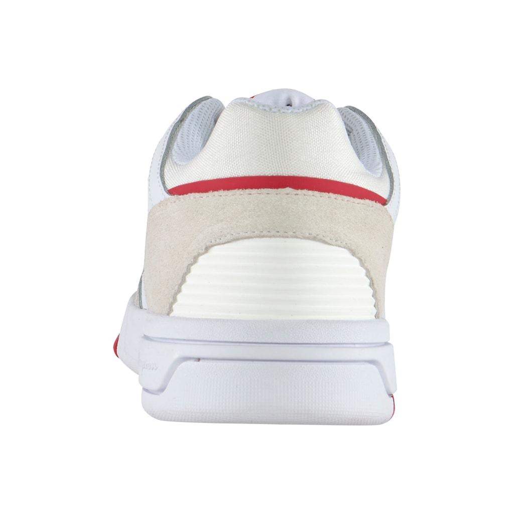 Champion Sneaker »CLASSIC Z80 LOW«
