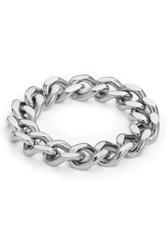 PAUL HEWITT Fingerring »Treasure Ring Gold, Treasure Ring Silber, PH003845-PH003849,... kaufen