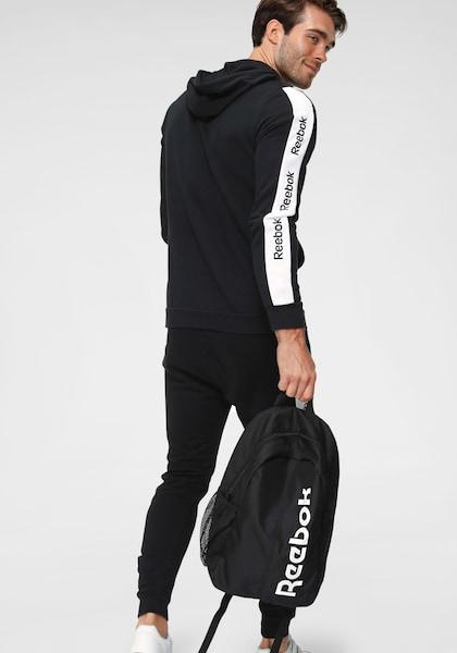 Reebok Trainingsanzug (Set, 2 tlg.) online kaufen