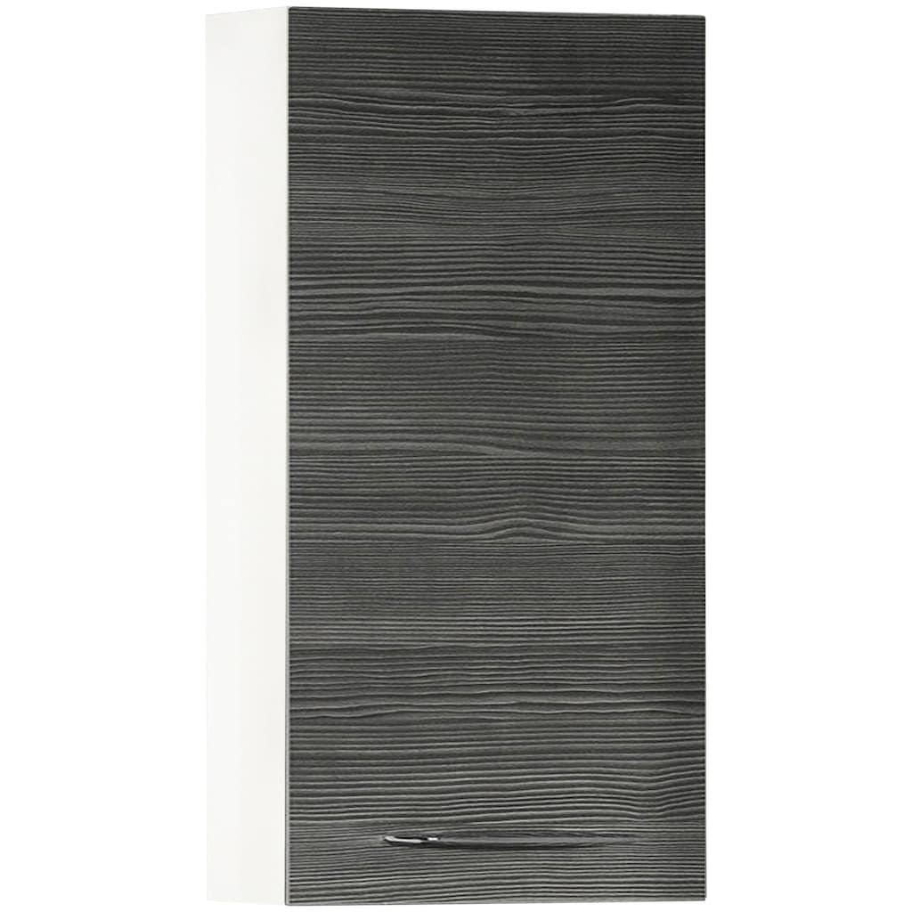 FACKELMANN Hängeschrank »Vadea«, Breite 35 cm