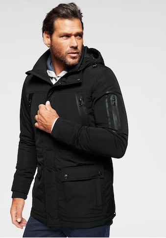 Man's World Parka kaufen