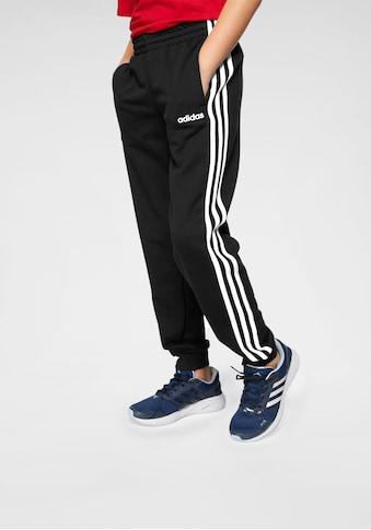 adidas Performance Jogginghose »E 3 STRIPES PANT« kaufen