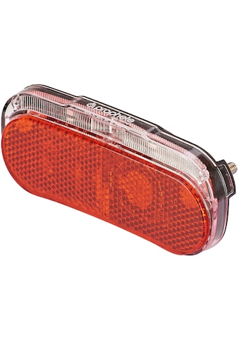 Prophete Fahrrad-Rücklicht »LED-Rücklicht« kaufen