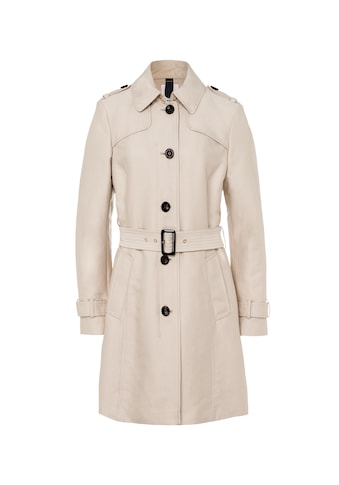 Brax Trenchcoat »Style London« kaufen