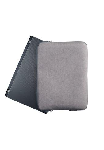 """Gecko Covers Notebooktasche »Universal Zipper sleeve Laptop 11""""/12""""« kaufen"""