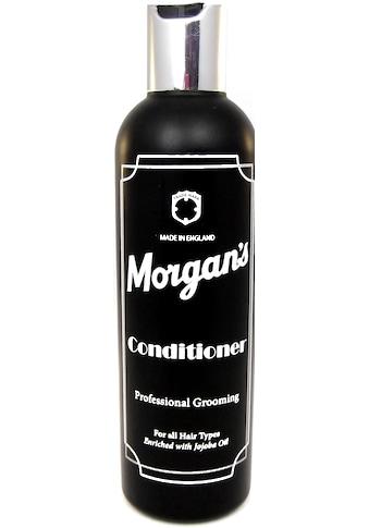 "Morgan's Haarspülung ""Men's Conditioner"" kaufen"