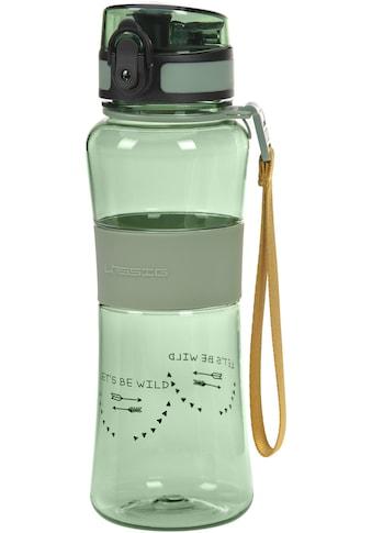 Lässig Trinkflasche »Adventure, boys« kaufen