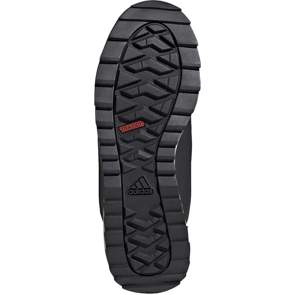 adidas TERREX Winterstiefel »TERREX CHOLEAH COLD.RDY STIEFEL«