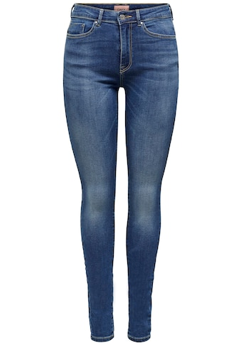 Only Skinny-fit-Jeans »ONLPAOLA« kaufen