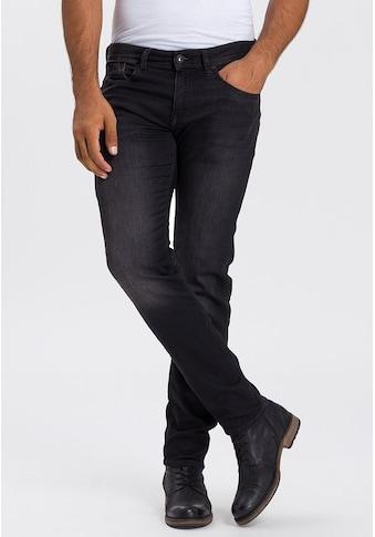 Cross Jeans® 5 - Pocket - Jeans »Jimi« kaufen