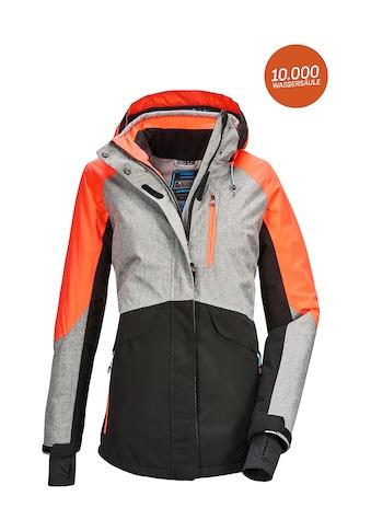 Killtec Funktionsjacke »Savognin WMN Ski JCKT D« kaufen