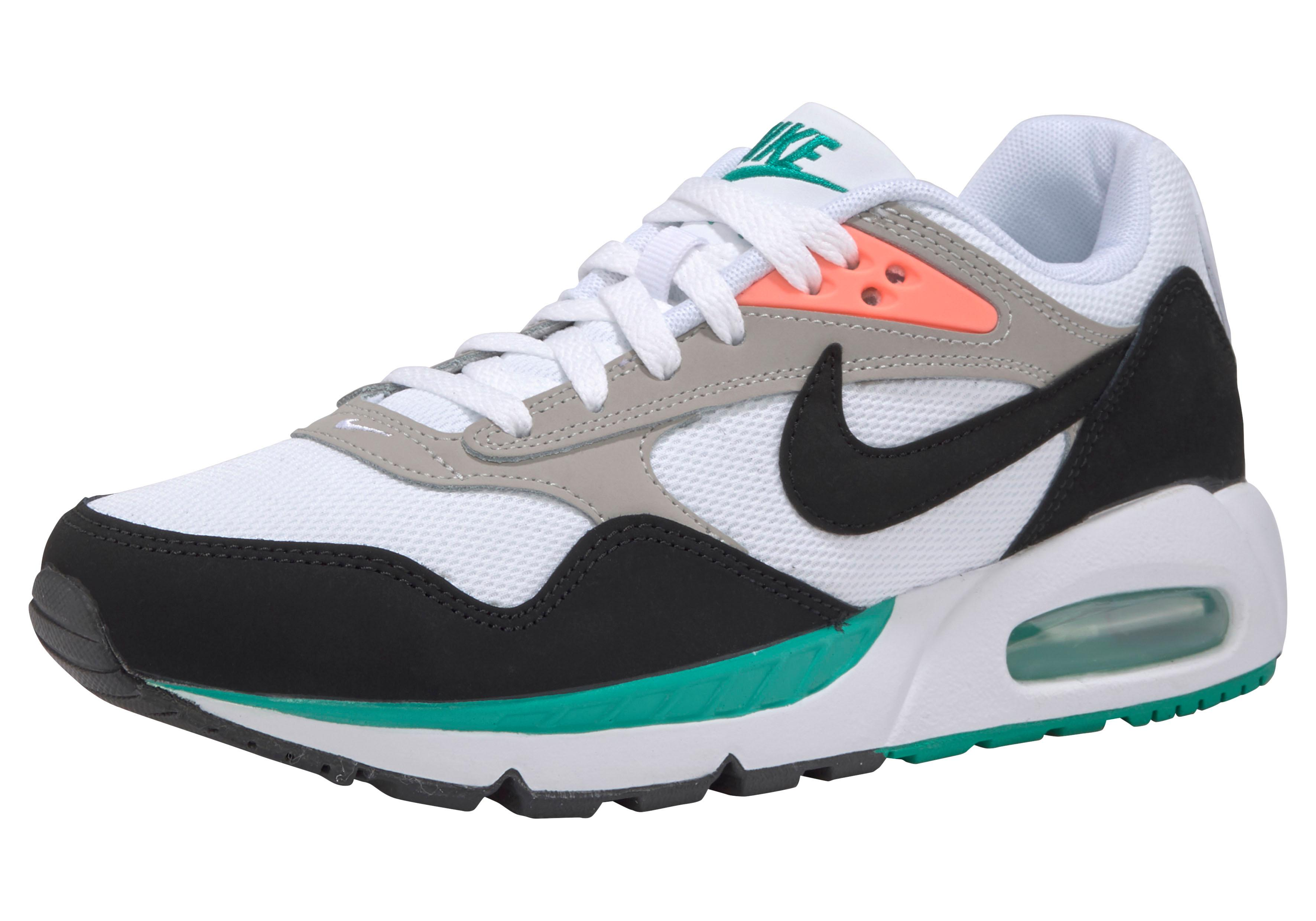 exclusive shoes new products good quality Nike Sportswear Sneaker »Wmns Air Max Correlate«