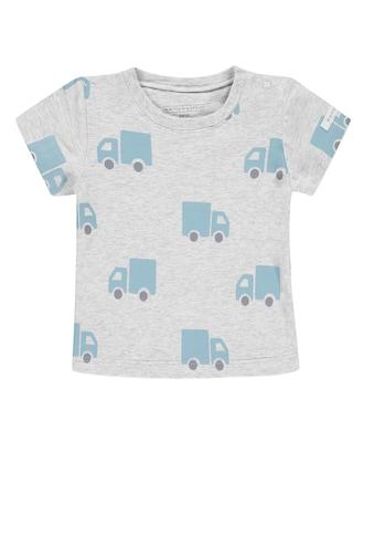 Bellybutton T-Shirt »Little Truck«, T-Shirt kaufen