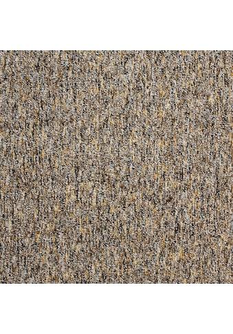 Andiamo Teppichboden »Gambia braun«, rechteckig, 7 mm Höhe, Meterware, Breite 500 cm,... kaufen