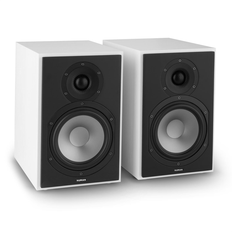 Unterhaltungselektronik 10 W Wasserdichte Decke Lautsprecher Syatems 2-weg Flush Montieren Hause Theater Loundspeaker Verstärker Neueste Mode Tragbares Audio & Video