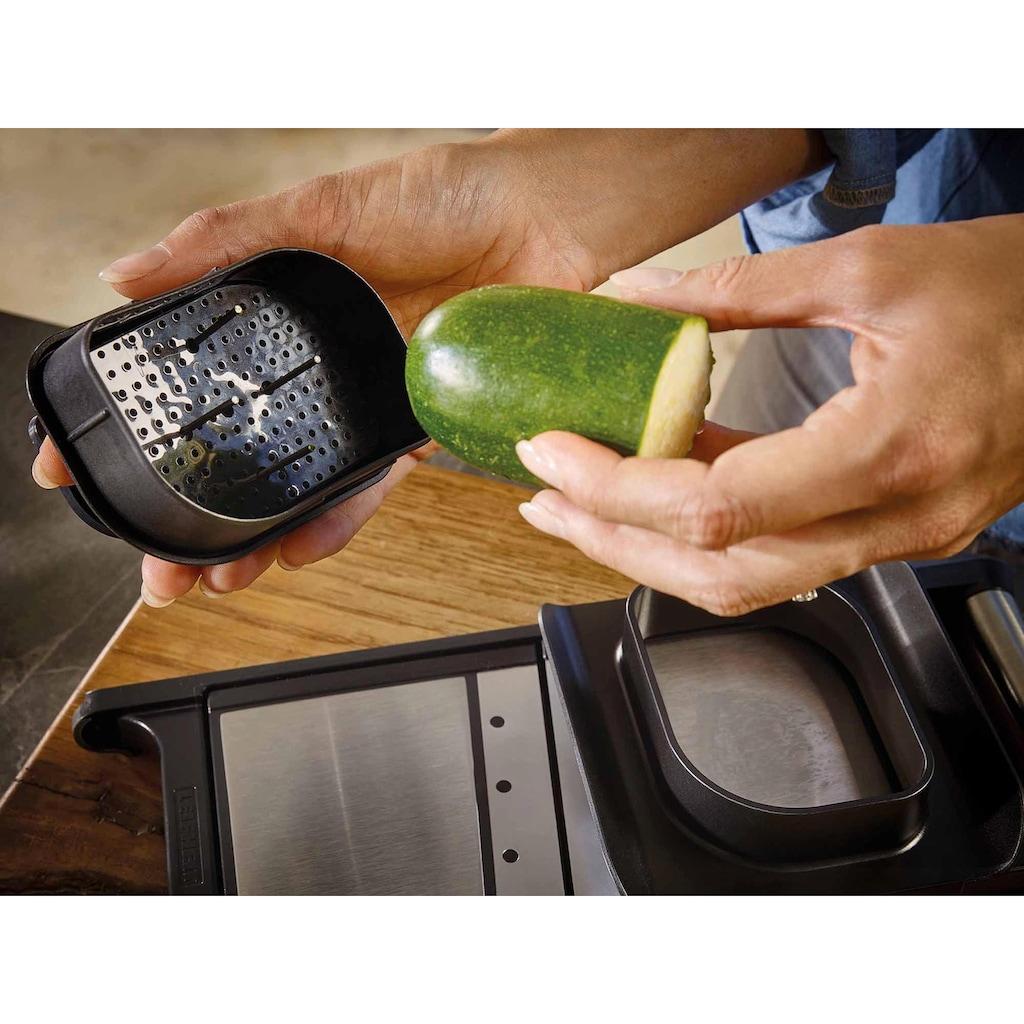 Leifheit Gemüsehobel »Easy Slicer«
