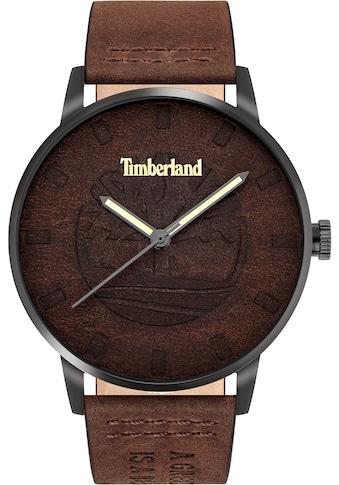 Timberland Quarzuhr »RAYCROFT, TDWJA2000803« kaufen