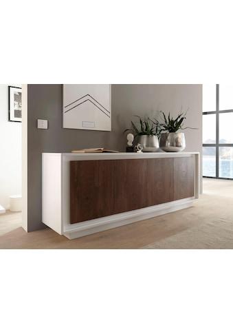 LC Sideboard »Sky«, Breite 207 cm kaufen